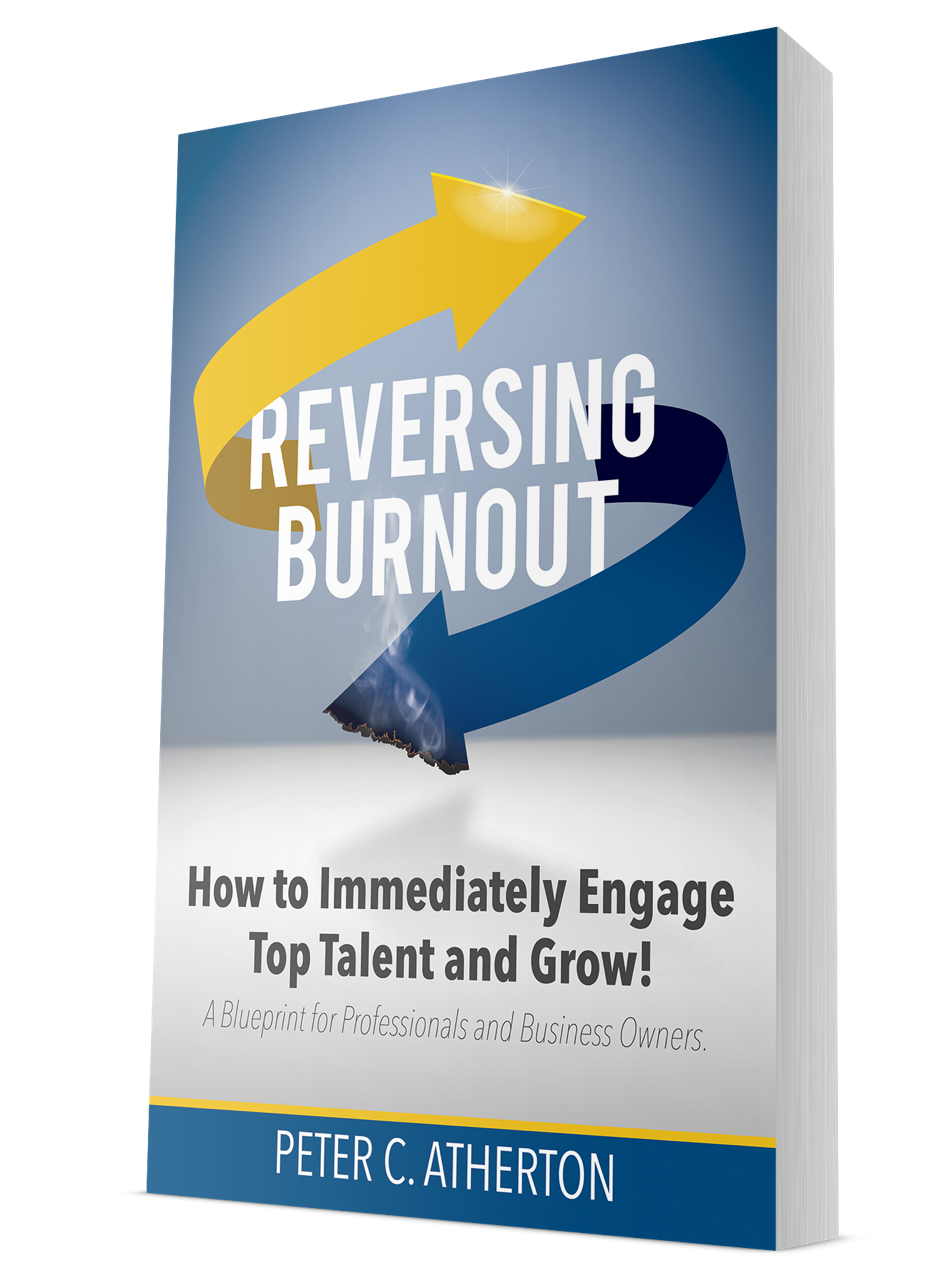 Purchase your copy now reversing burnout by peter c atherton check out and purchase on actionsprove book page malvernweather Image collections